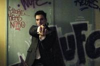 Jonathan Rhys Meyers as James Reese in