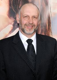 Nick Searcy at the California premiere of