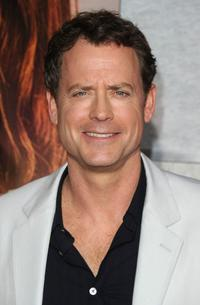 Greg Kinnear at the California premiere of