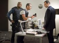 Forest Whitaker as Jake, Jude Law as Remy and Liev Schreiber as Frank in