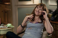 Patricia Clarkson as Lorna in