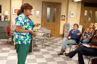 Loretta Devine as Juanita in