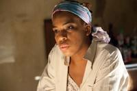 Macy Gray as Rose in