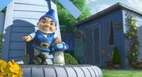 Gnomeo in