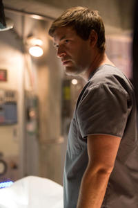 Mark Duplass in