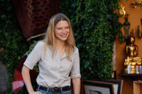 Lea Seydoux as Gabrielle in