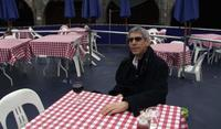 Richard Belzer in