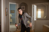 Christopher Mintz-Plasse as Evil Ed in