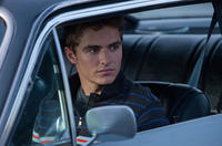 Dave Franco as Mark in
