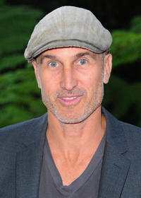 Director Craig Gillespie at the California premiere of