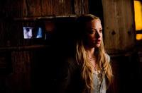 "Amanda Seyfried as Valerie in ""Red Riding Hood."""