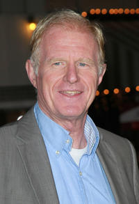 Ed Begley, Jr. at the California premiere of
