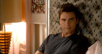 Colin Egglesfield as Dex in