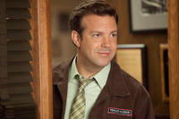 Jason Sudeikis as Kurt in