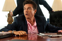 Jason Bateman as Dave in
