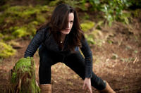 Elizabeth Reaser in