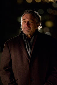 Robert De Niro as Stan in