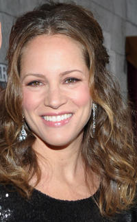 Producer Susan Downey at the California premiere of