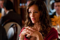 Jennifer Garner as Susan in