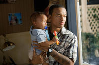 Bow Wow as Byron in