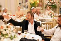 Scott Speedman as Boogie in
