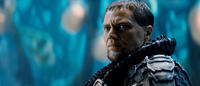 Michael Shannon as General Zod in