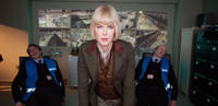 Nicole Kidman as Millicent in