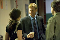 Aaron Eckhart as Howie in