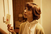 Sally Hawkins as Jill in