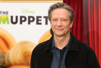 Chris Cooper at the California premiere of