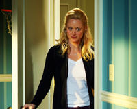 Teri Polo as Susan in
