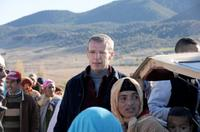 Lambert Wilson as Christian in