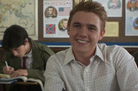 Jesse McCartney in