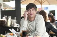 Ashton Kutcher as Adam in