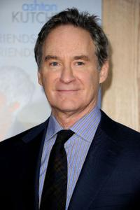 Kevin Kline at the California premiere of