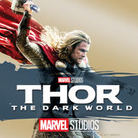 """Check out these photos for """"Thor: The Dark World"""""""
