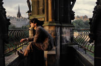 Ben Whishaw as Robert Frobisher in