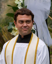 Joe Lo Truglio as Father Jim in