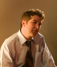 Anthony Clark as Jack in