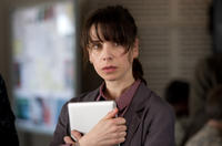 Sally Hawkins as Dr. Vivienne Graham in