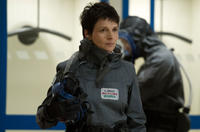 Juliette Binoche as Sandra Brody in