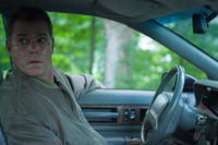 Ray Liotta as Deluca in