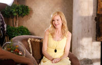 Marcia Cross in