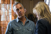 Titus Welliver as Rob in