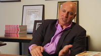 Tom Colicchio in