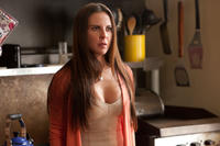 Kate Del Castillo as Alexis in