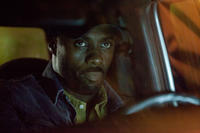 Idris Elba as Colin in