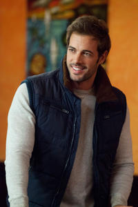William Levy as Manny in