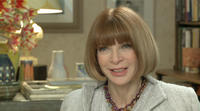 Anna Wintour in