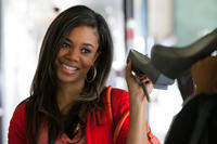 Regina Hall as Joan in